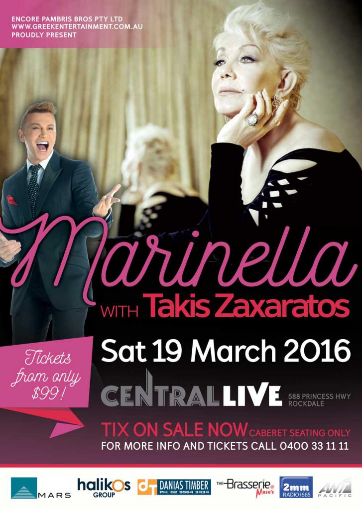 Marinella & Zaharatos 2016